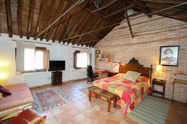 Airbnb2 B